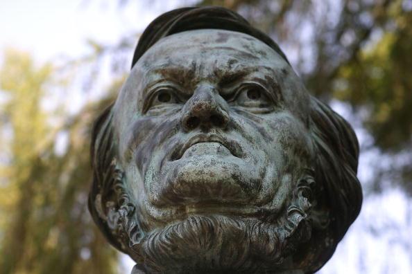 Wagner-Jahr 2013: Schaffen und Wirken des Komponisten in Dresden