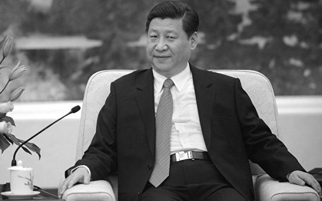 Xi Jinping hat über Reformen gesprochen, aber nicht über politische. Foto: Wang Zhao/Getty Images
