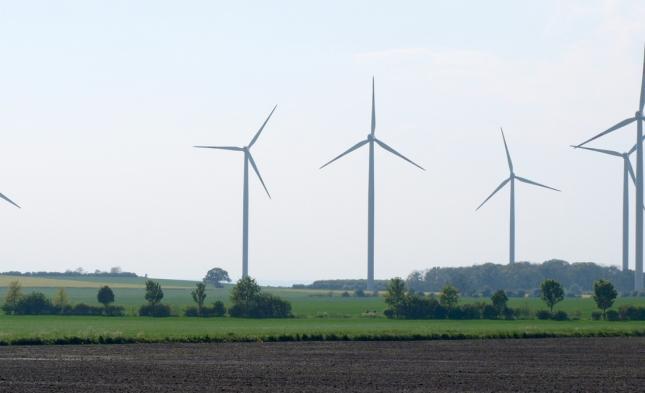 Altmaier will Ökostrom-Umlage für zwei Jahre einfrieren