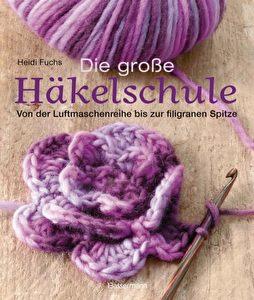 Cover des Buches. Bild: Bassermann Verlag