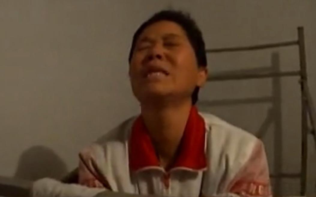China: Albtraum für Masanjia-Folteropfer geht weiter
