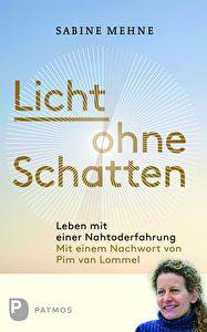 Cover: Patmosverlag