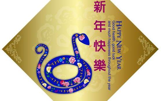 Was sagen Chinesen über Menschen aus dem Jahr der Schlange?