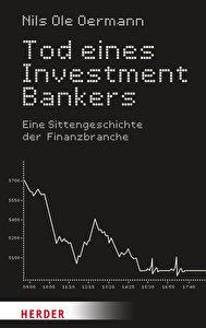 Cover: Herder Verlag