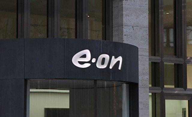 EON-Zentrale Foto: über dts Nachrichtenagentur