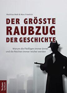 Cover. Tectum Verlag