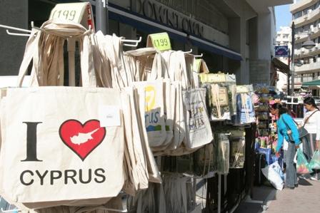 Ist Zypern ein neues Paradies für Auswanderer aus China?