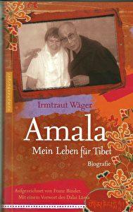 Buchcover Nymphenburger Verlag