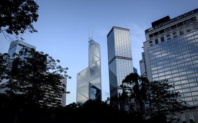 Bankenkrise in China: Interbank Zinssatz auf Rekordhöhe
