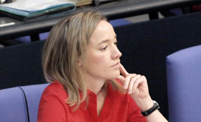Kinderschutzbund-Präsident macht Schröder für Umsetzungsprobleme bei Kinderschutzgesetz verantwortlich