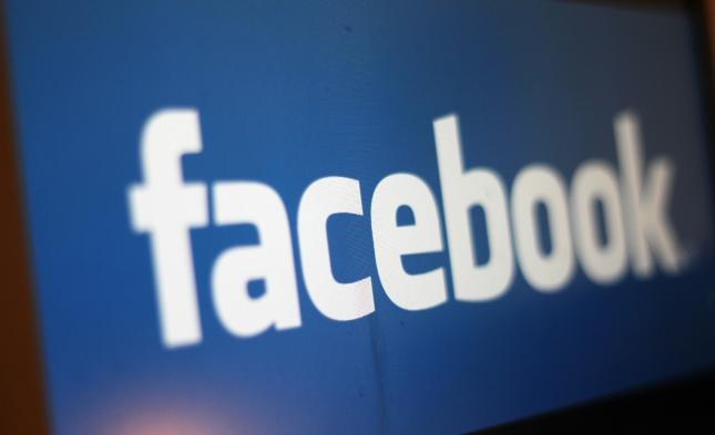 """""""Femen"""" haben Ärger mit Facebook"""