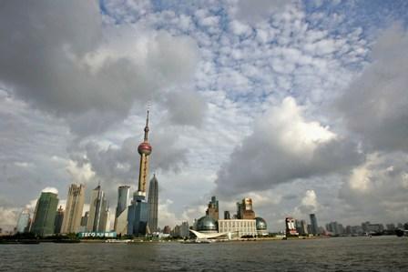 China lockt privates Kapital in Finanzgeschäfte