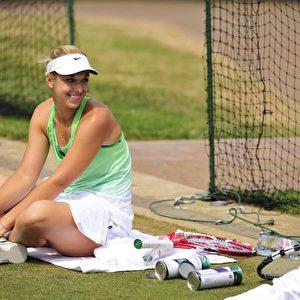 tennis finale damen heute