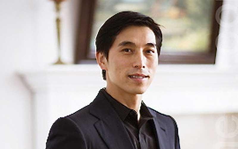 Einbruch bei Shen Yun-Manager in New York