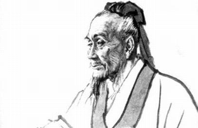 Chinas Weisheit: Berühmter Arzt wurde ein anonymer Lehrling