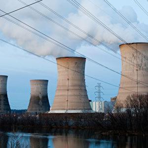 MIT meldet wichtigen Durchbruch – Energie ohne radioaktive Abfälle