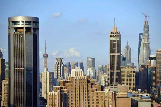 chinesischer immobilien experte blase muss platzen. Black Bedroom Furniture Sets. Home Design Ideas