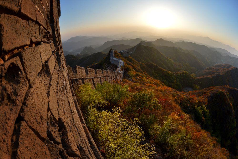 China: Heilen mit ethischen Grundsätzen