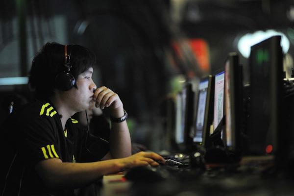 Suchmaschine in China: Google will kommunistischem Regime beim Zensieren helfen – Menschenrechtler empört