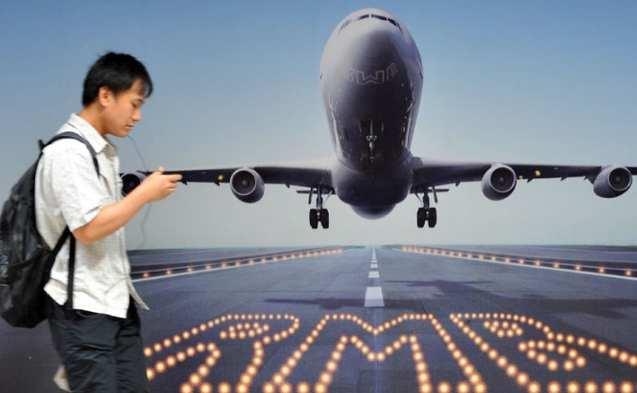 Chinas neuestes Gesetz: Meldepflicht für Auslandsvermögen