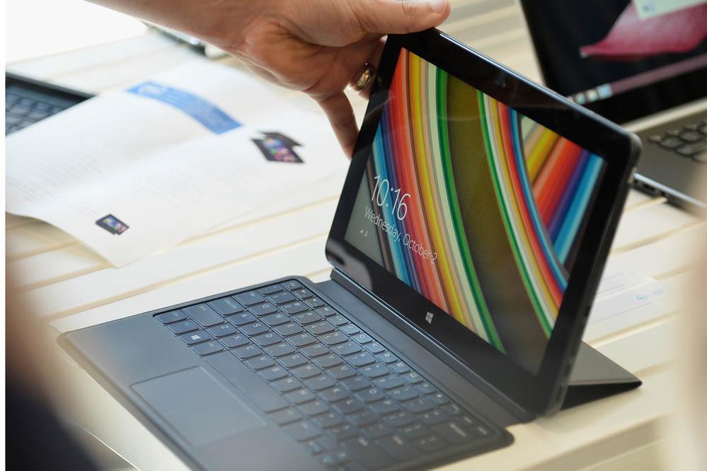 Notebooks, Tablets und Co: Vor Weihnachten wirklich günstiger?