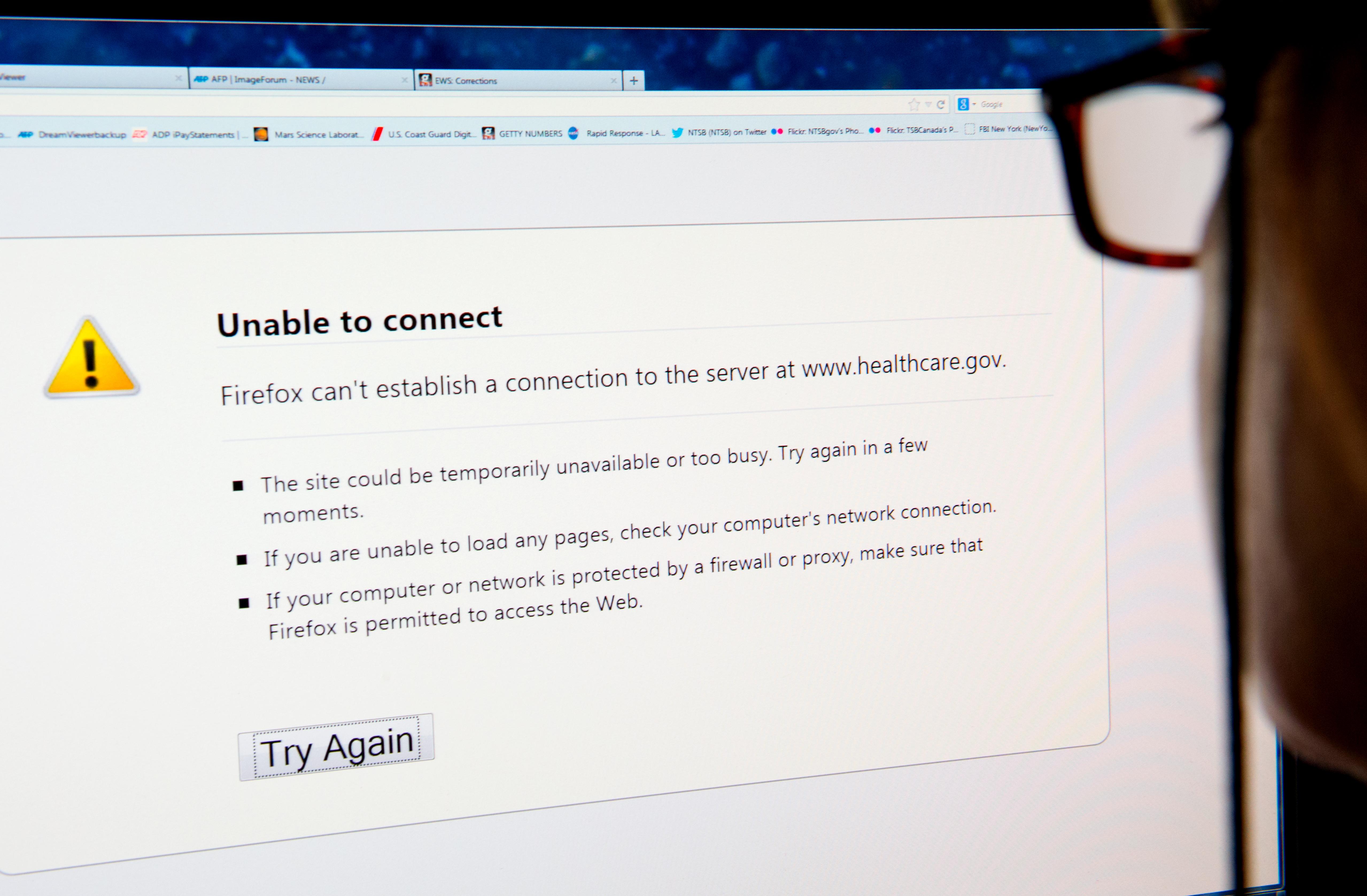 16 Millionen E-Mail-Konten geknackt