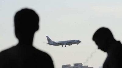 Zwei Drittel von Chinas Millionären schon auf der Flucht ins Ausland