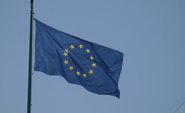 Umfrage: Mehrheit gegen stärkere Einmischung der EU in Ukraine-Konflikt