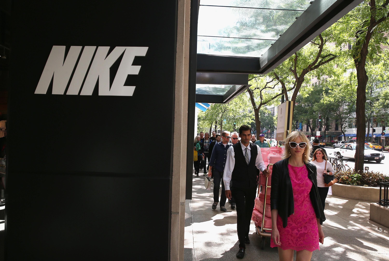 """""""Nike Air Yeezy 2"""": Nach 11 Minuten waren sie ausverkauft!"""