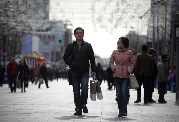 Chinas Wirtschaftselite warnt vor Crash – und will Reformen