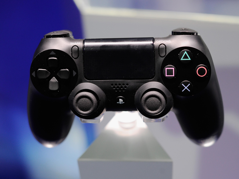 PlayStation Plus April: Neue Gratis-Spieleliste für PS-Plus für PS4, PS3, PS Vita durchgesickert