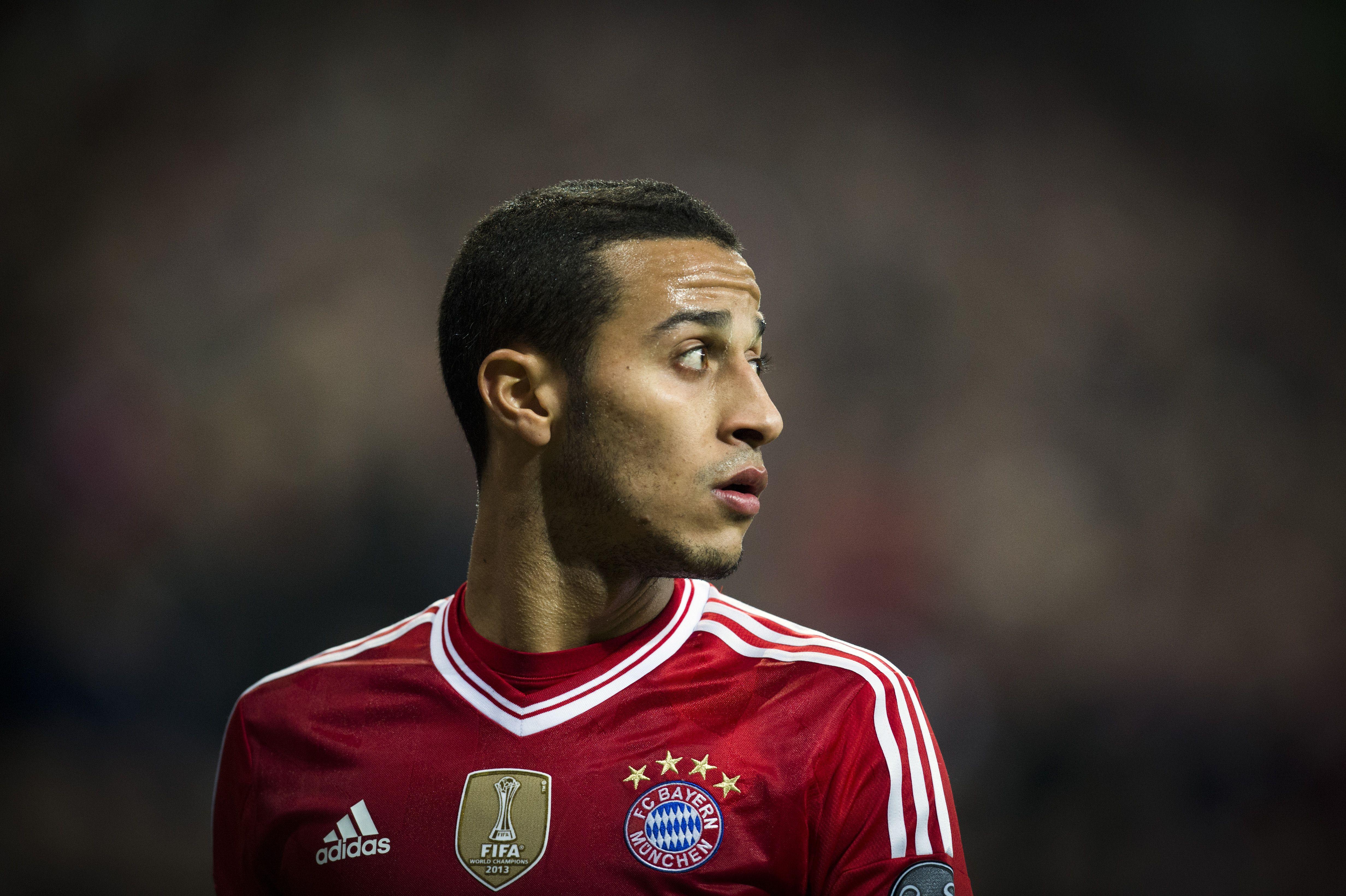 Champions League: Wer sind die Gegner von BVB und FC Bayern im Viertelfinale?