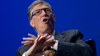 Microsoft warnt vor beunruhigender Sicherheitslücke in allen Word-Versionen