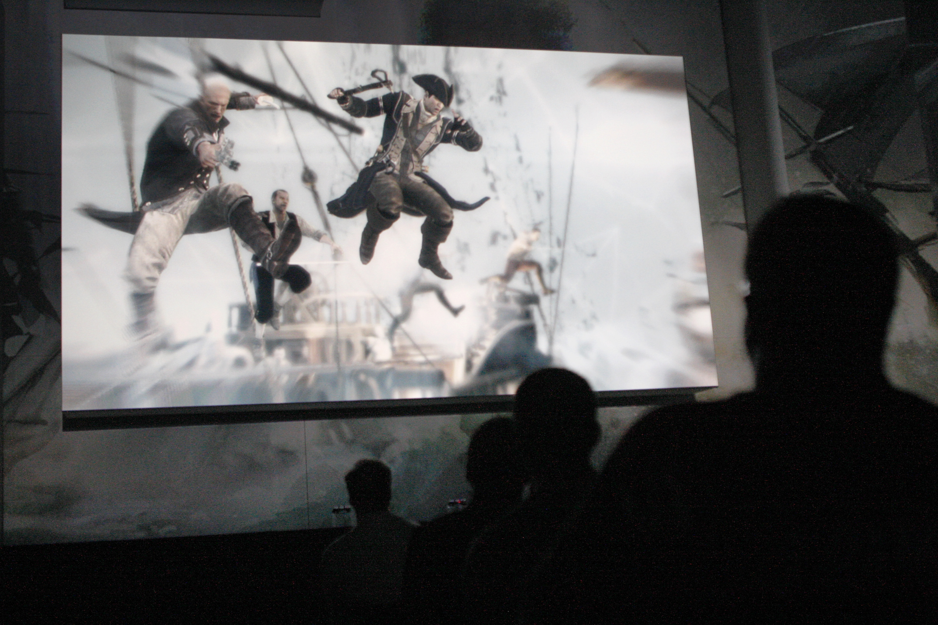 Assassin´s Creed 5 Unity: Preis und Release-Termin für Assassin´s Creed V geleaked?