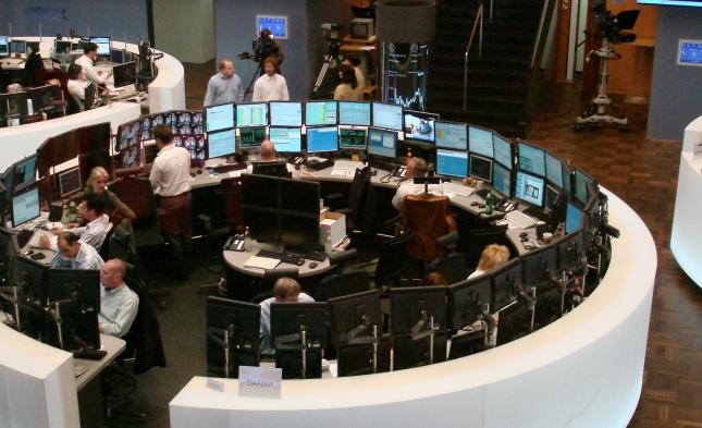Deutsche Börse prüft Möglichkeiten für mehr Börsengänge