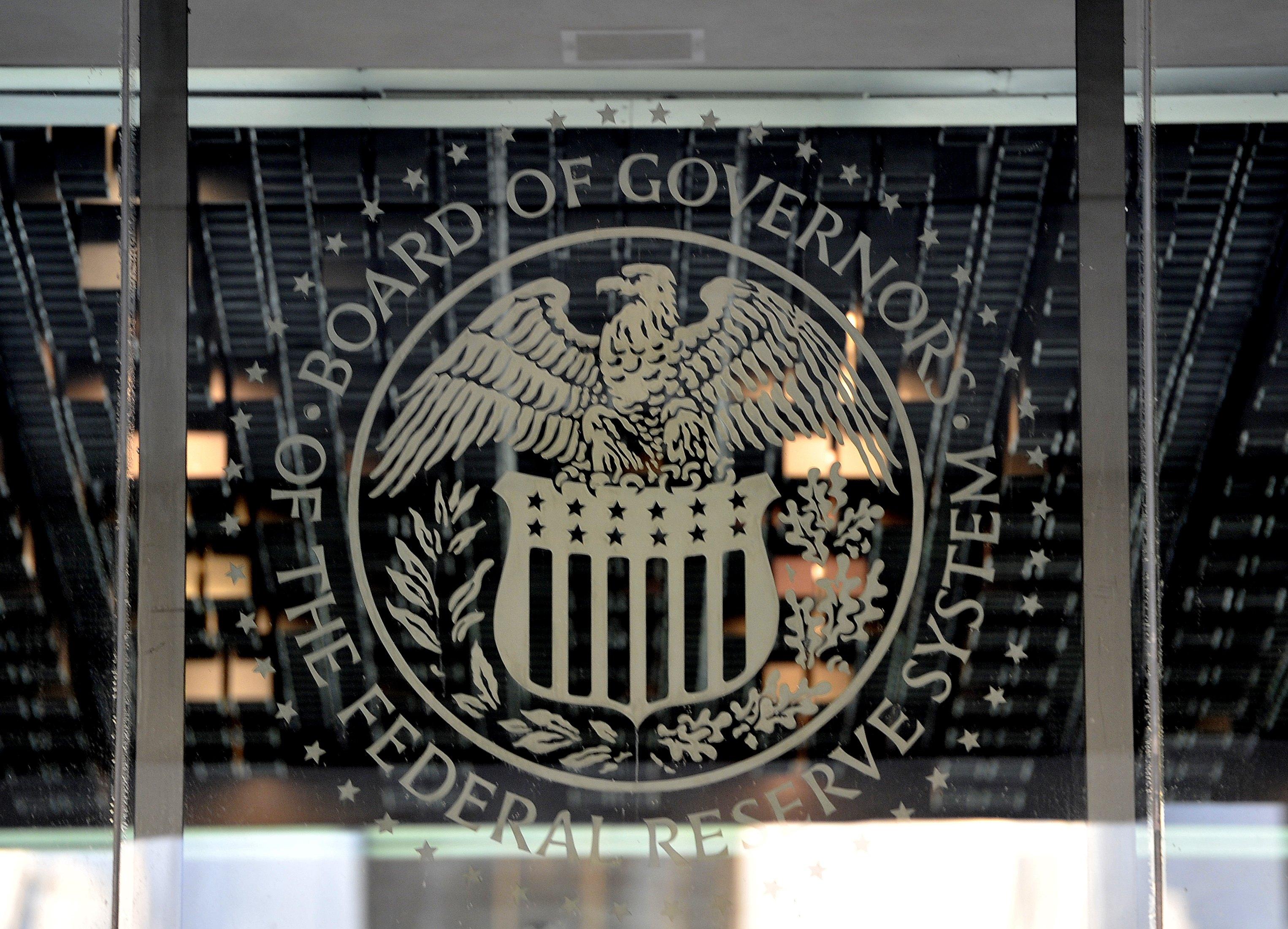 Warum die Profit-Blase der Fed platzen wird