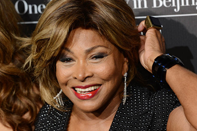 rock diva tina turner 74 alter ist f r mich kein problem. Black Bedroom Furniture Sets. Home Design Ideas