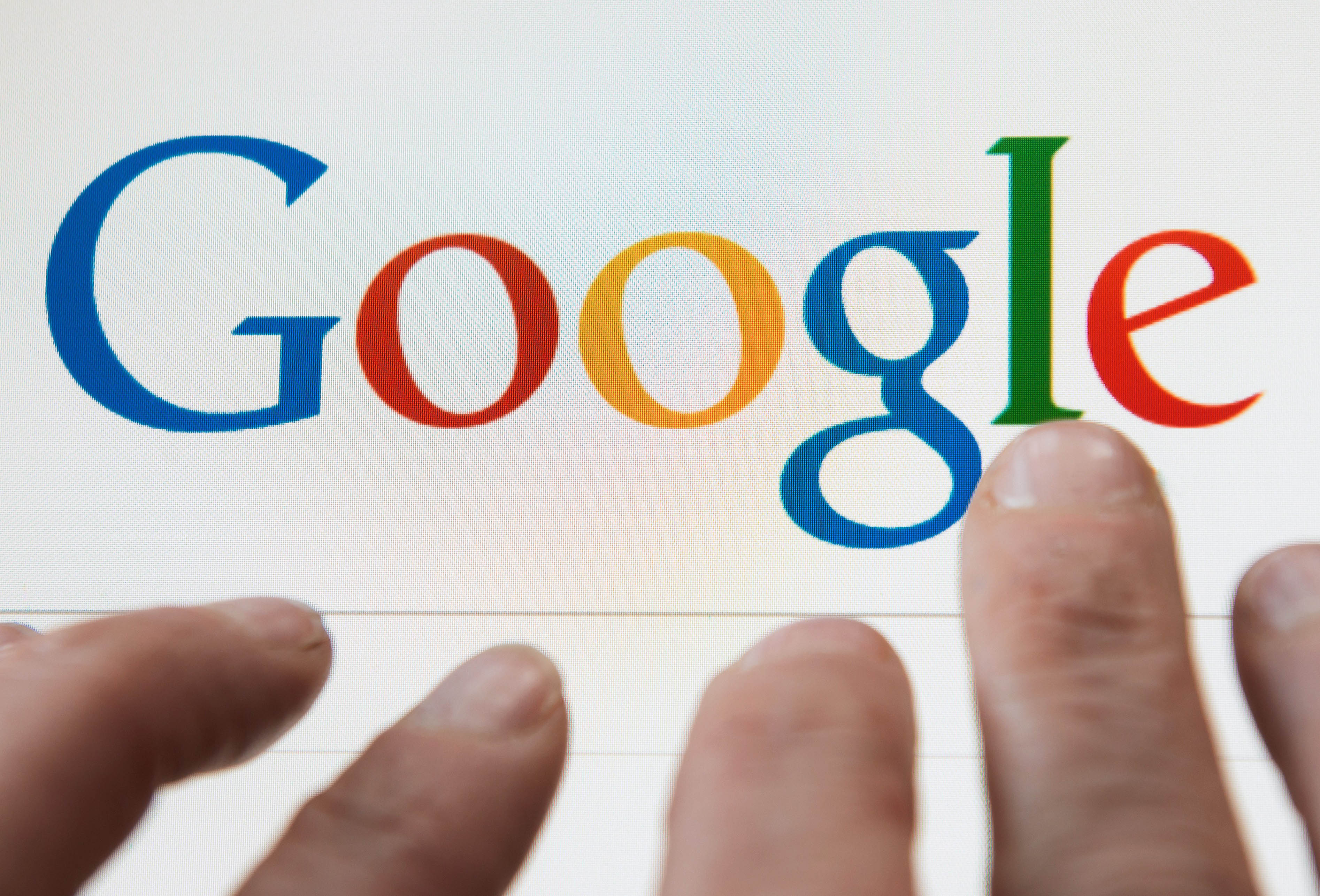 Verhaltenspsychologe Epstein: Google hat mit Suchergebnissen US-Wahlen manipuliert