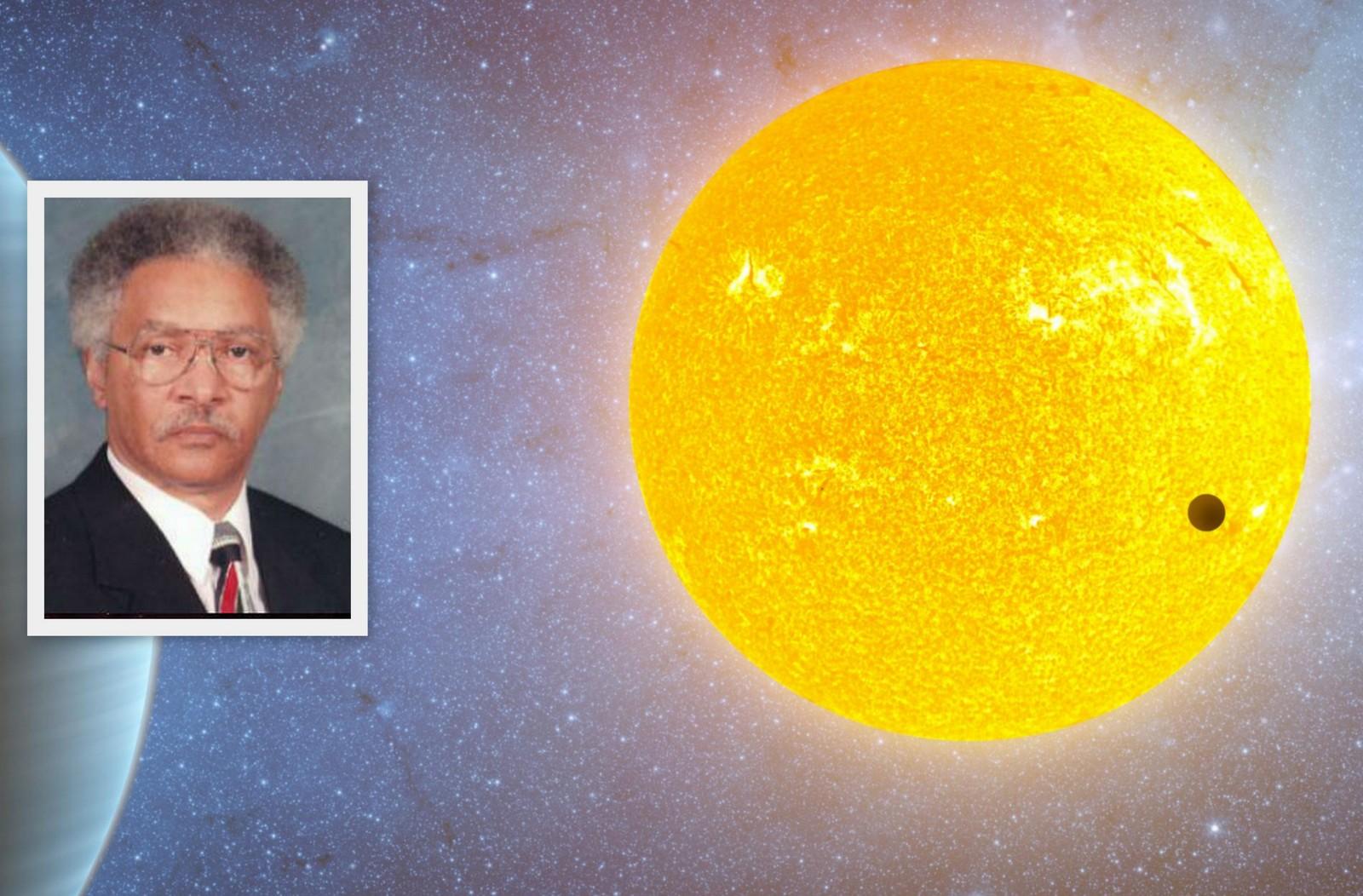 Ehemaliger NASA-Physiker ficht Einsteins Relativitätstheorie an