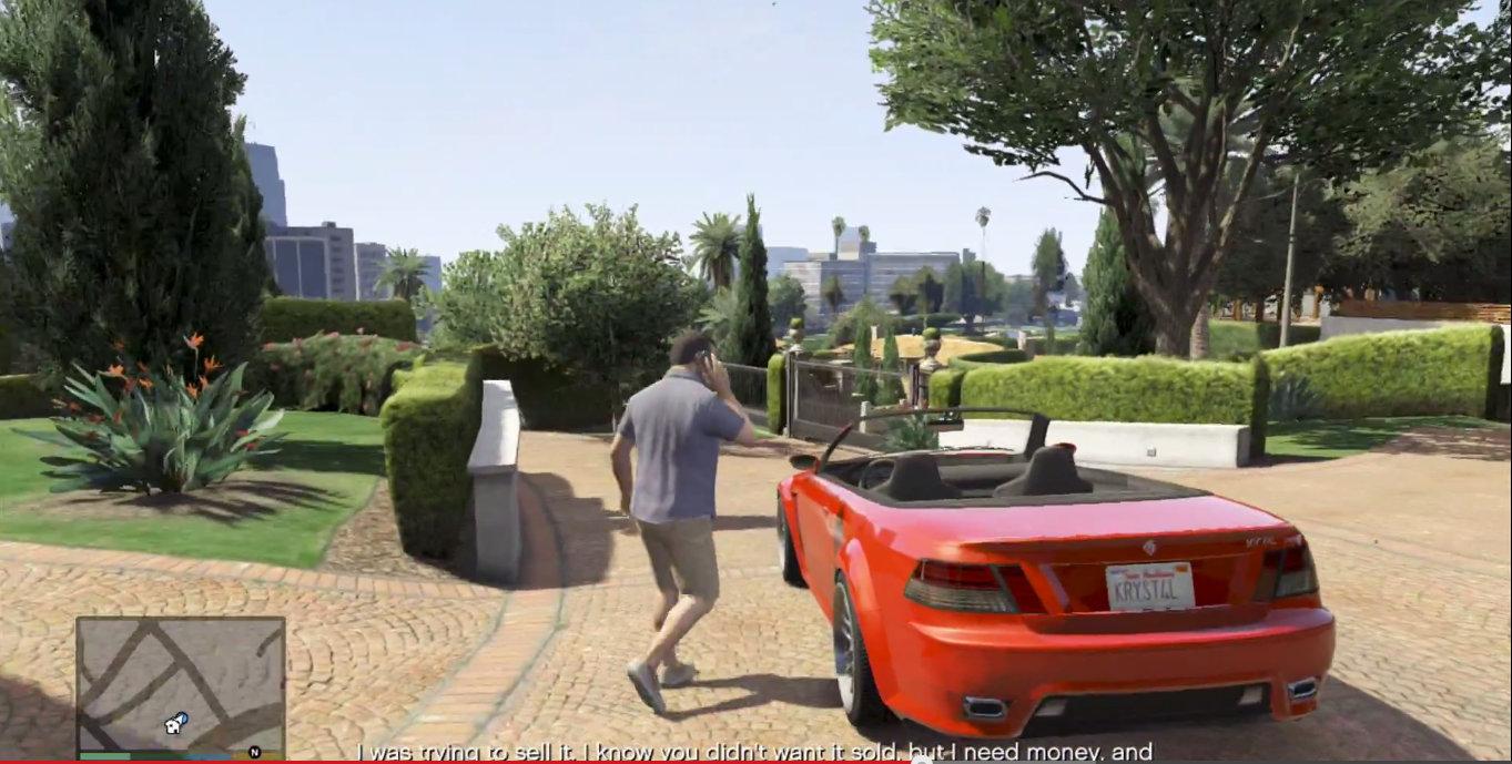 """GTA V Online Heists Update verzögert – """"Not a Hipster"""" Event am Wochenende"""