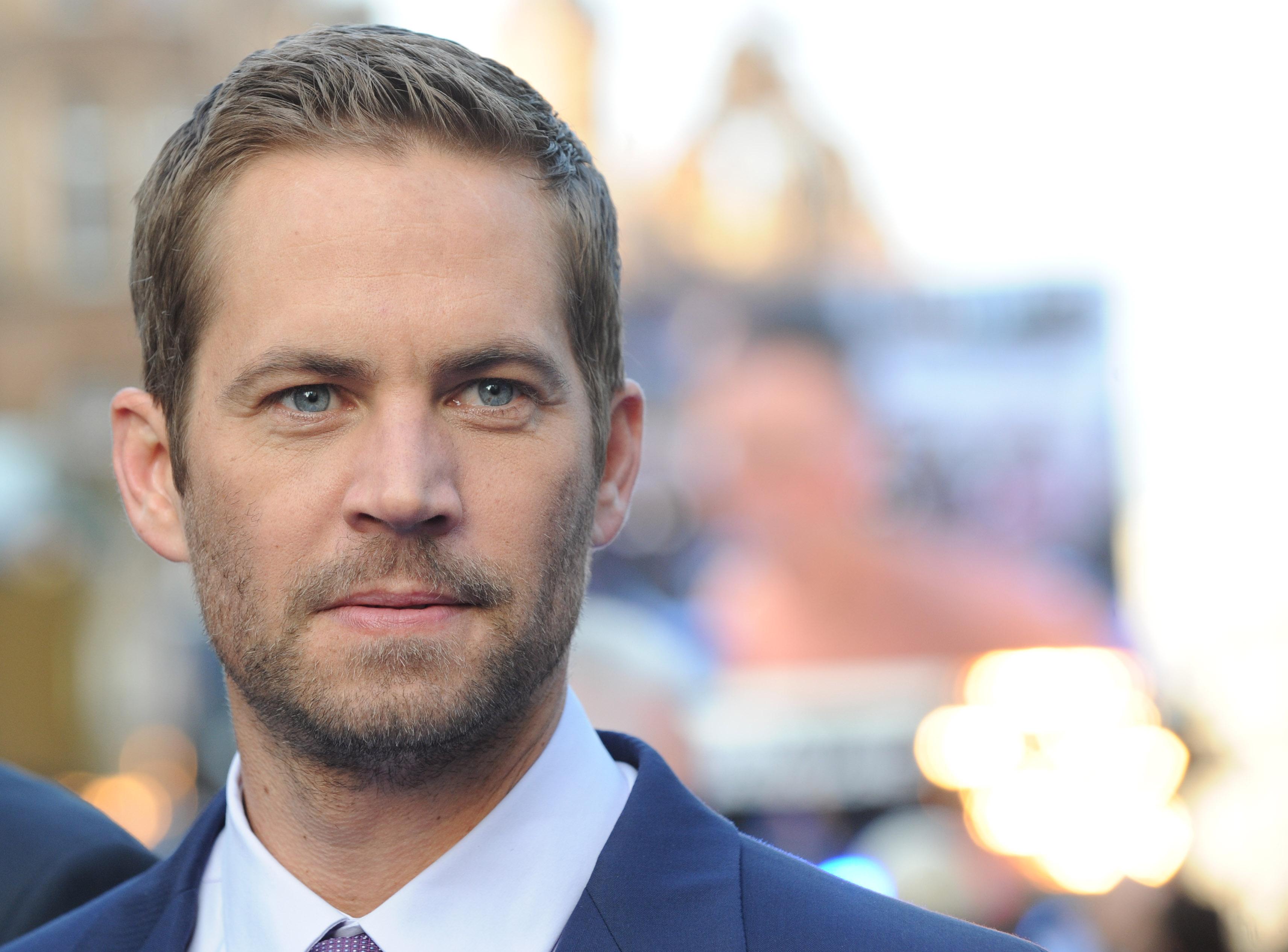 """Der Bruder von Paul Walker, Cody Walker, hat Berichten zufolge für """"Fast & Furious 8""""  unterzeichnet (+Video)"""
