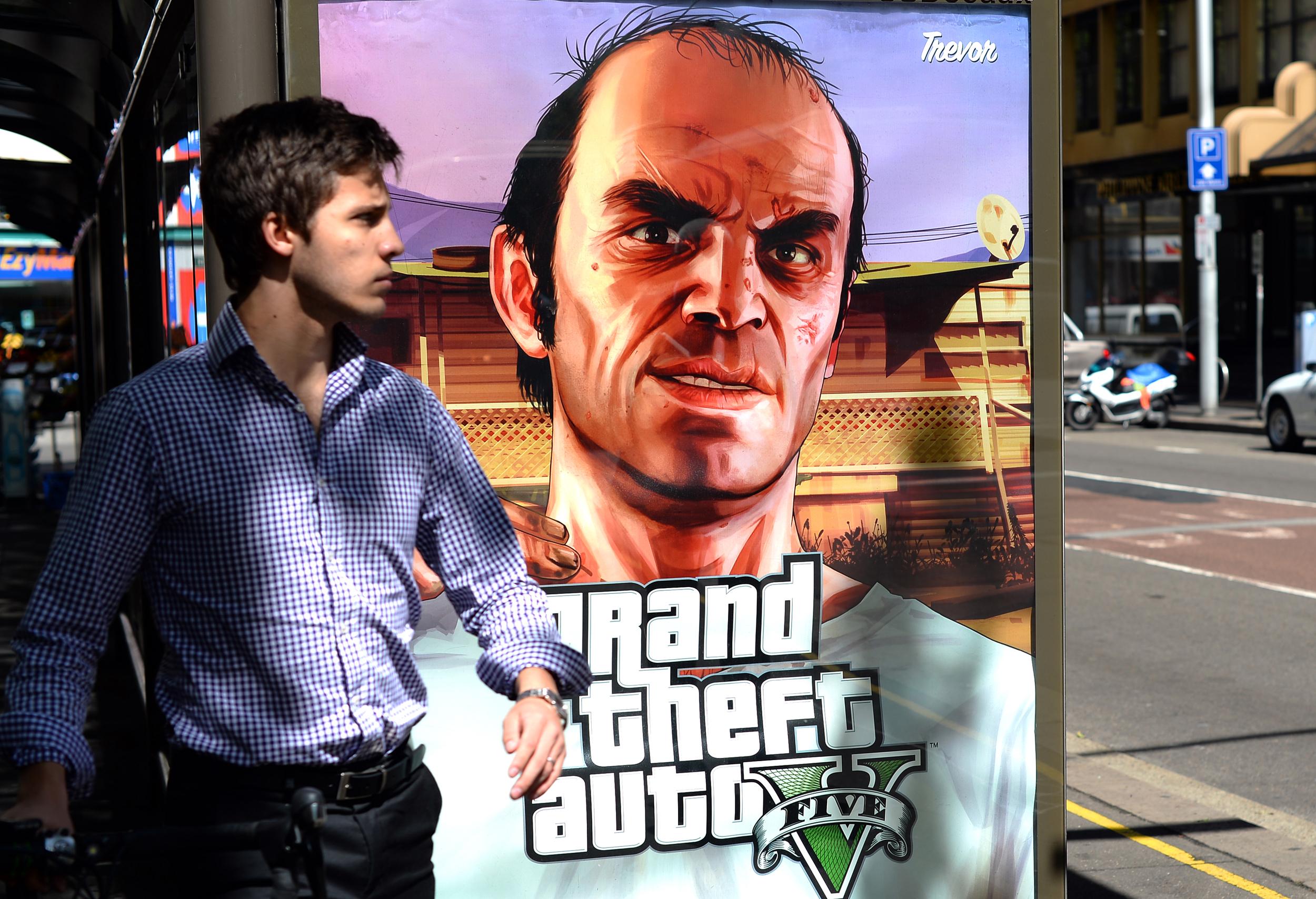 GTA 5 Cheats: Hacker, Modder plagen noch immer Online Gamer nach Hipster DLC