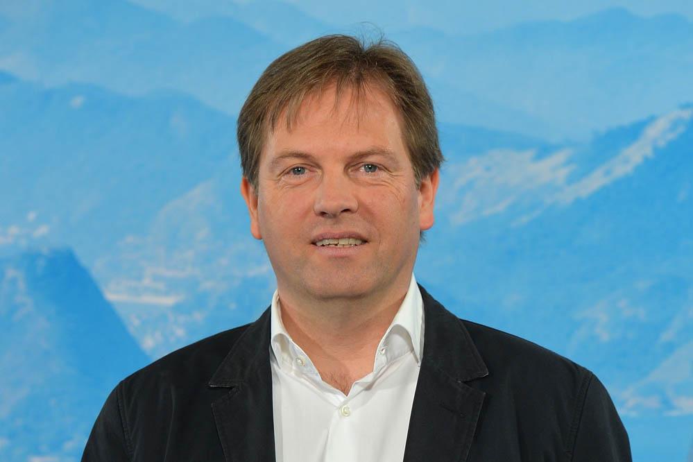 ARD-Kommentator Gerd Gottlob: Von Kollegen gerügt, von Fans geliebt