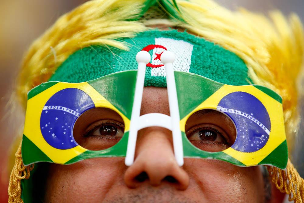 Fußball-Wissen zum Angeben: Zehn Brasilien-Fakten aus der WM-Geschichte