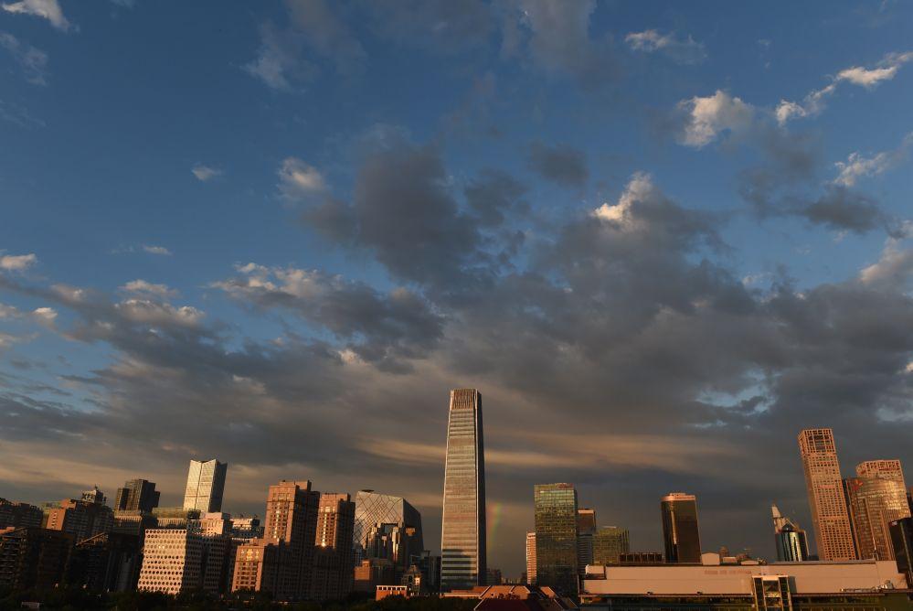 """China: """"Eiszeit"""" am Immobilienmarkt versenkt den Grundstücksmarkt"""