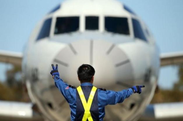 Flug MH-370: Verschwundene Boeing verschlechtert die wirtschaftliche Lage der Malaysian Airlines