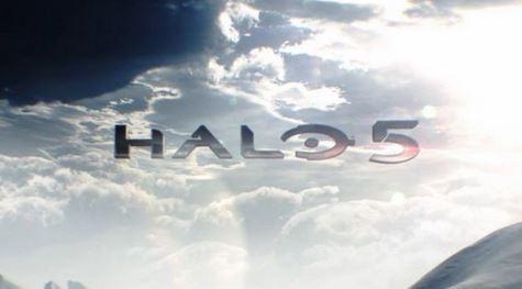 Halo 5: Guardians Release für PC sieht aktuell eher unwahrscheinlich aus (+Video)