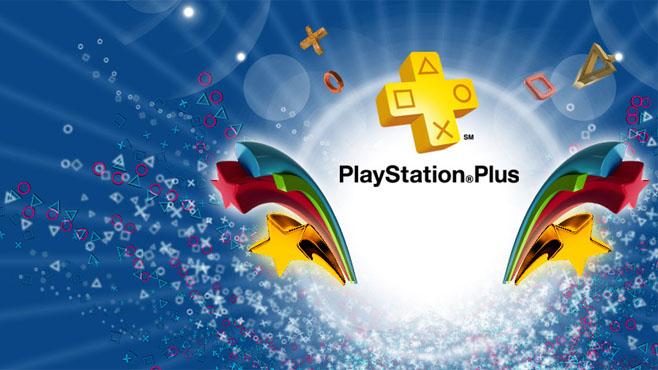 PlayStation Plus Juli 2014 – Welche gratis Spiele kommen?