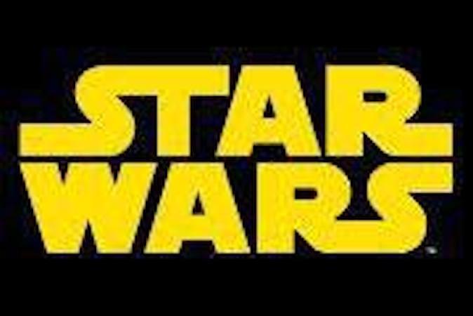 Star Wars: Battlefront 3: DICE lobt kreative Freiheit der Spielemacher