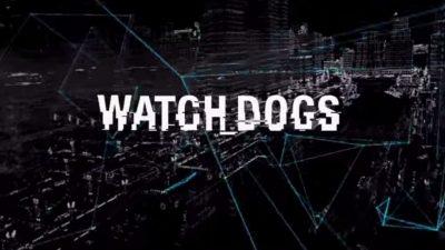 Watch Dogs Patch veröffentlicht; Neuer Mod verbessert Gameplay